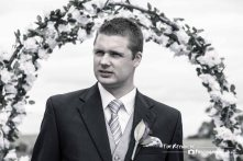 Wedding 057