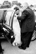 Wedding 063