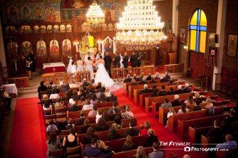 Wedding 089
