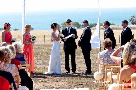 Wedding 090