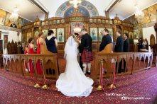 Wedding 091