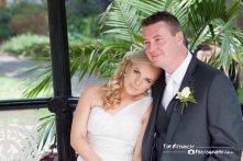 Wedding 123