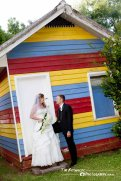 Wedding 145