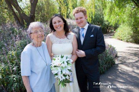 Wedding 147
