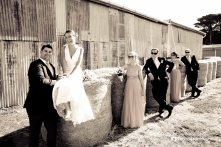 Wedding 162