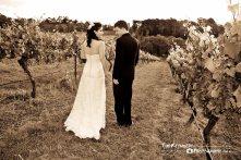 Wedding 165