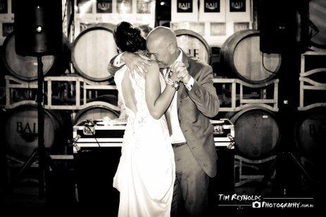 Wedding 174
