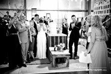 Wedding 180