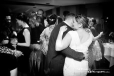 Wedding 185