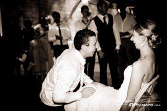 Wedding 187