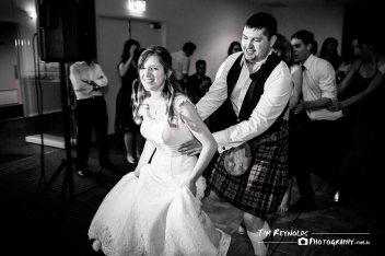 Wedding 190