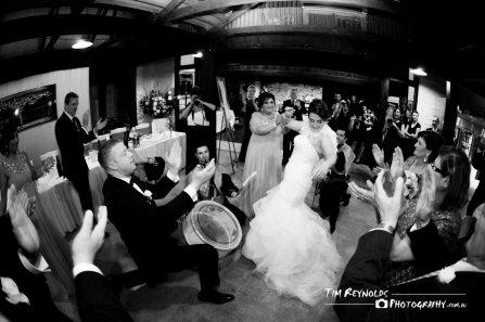 Wedding 199